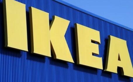 IKEA recheama un produs cumparat de mii de romani. Ce se poate intampla daca il folosesti