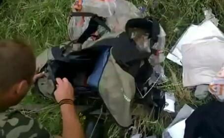 jaf MH17