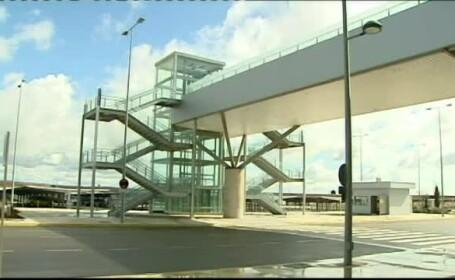 Aeroport - STIRI