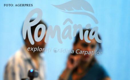 Romania, cea mai neprimitoare tara din Uniunea Europeana. Brandul nostru turistic, mai slab decat cel al Botswanei