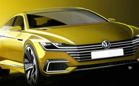Lovitura primita de Volkswagen. Nu s-a mai intamplat asa ceva de un deceniu