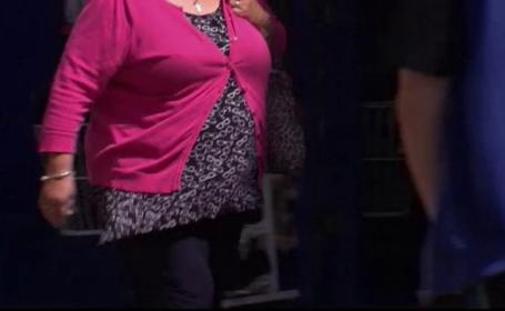 obezitate - stiri