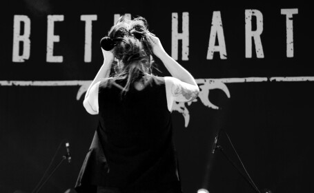 Beth Hart - 1
