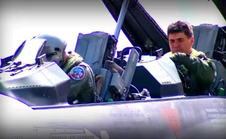 avioane f16