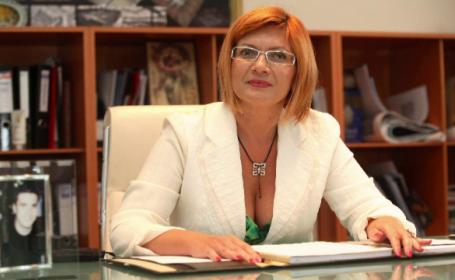 Un divort cerut in rate. Femeia din Romania care trebuie sa plateasca 50 de milioane de euro pentru jumatate dintr-o avere
