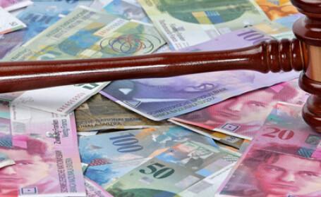 cover decizie judecatoreasca franci elvetieni