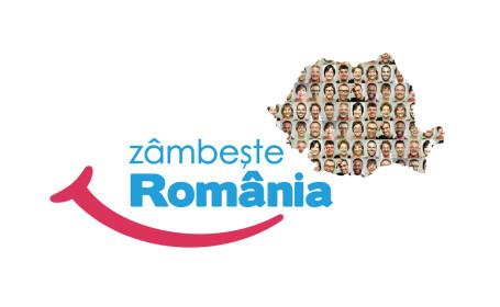 (P) Caravana Zambeste Romania continua! Vezi care sunt orasele in care te poti intalni cu Capitanul Aquafresh