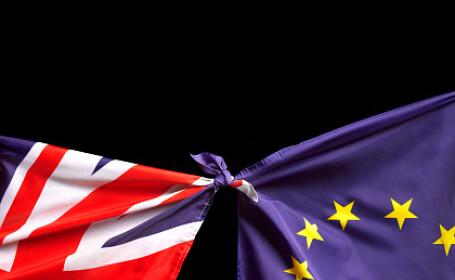 Declaratia care rastoarna viitorul Europei. Un comisar european sugereaza ca Marea Britanie va ramane in UE