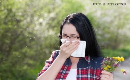 Ce trebuie sa faceti in cazul unei alergii puternice. Alimentele care pot produce reactii extrem de grave