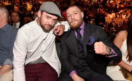 UFC a fost cumparata de una dintre cele mai mari agentii de talente de la Hollywood. Care este valoarea tranzactiei