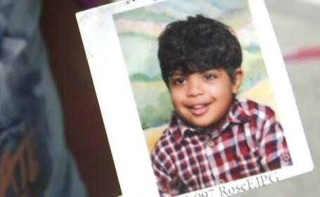 Zeci de persoane isi cauta inca disparutii in urma atacului de joi. Mesajele disparate postat pe Facebook si Twitter
