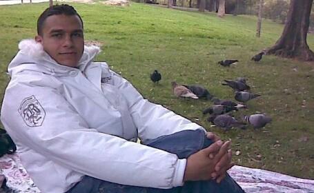 Autorul atentatului de la Nisa, interesat de relatiile cu alti barbati. Ce au gasit politistii in telefonul lui Lahouaiej