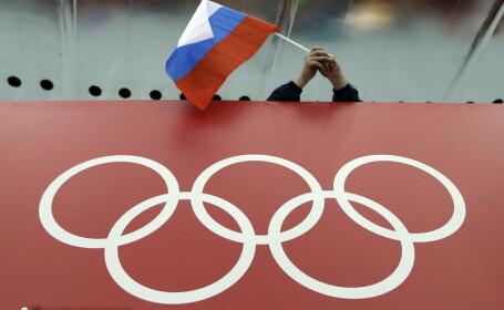 Raportul McLaren. WADA cere interzicerea Rusiei la Jocurile Olimpice si competitii internationale. Reactia Kremlinului