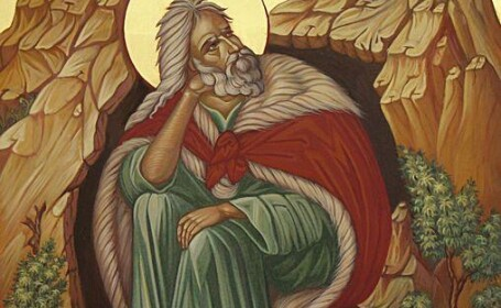 Sfântul Ilie, aducătorul de ploi. Tradiții și superstiții de Sf. Ilie: ritualul fetelor nemăritate