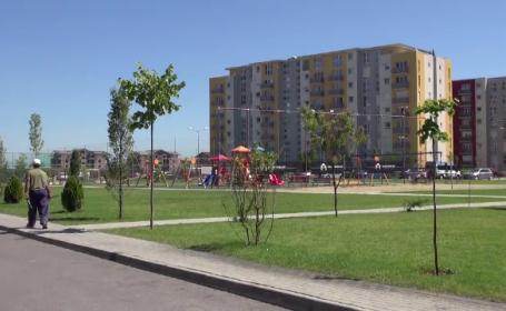 brexit, piata imobiliara, apartamente, locuinte, Romania