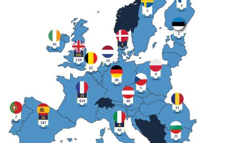harta terorism