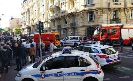 Politia_Franceza