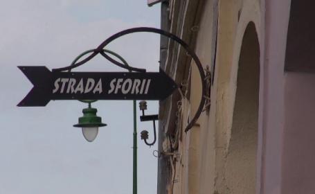 Strada_Sforii_Brasov
