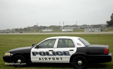 politia_aeroport