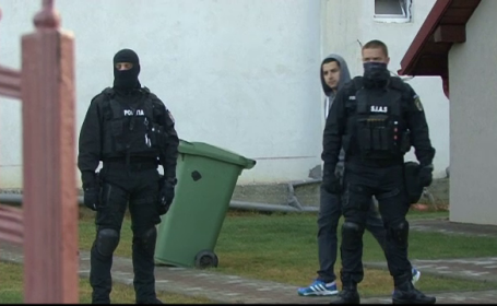 politisti_SAS