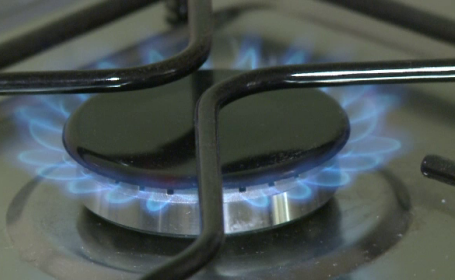 """Prețul gazelor naturale, plafonat la 68 lei/MWh din cauza """"comportamentului producătorilor"""""""