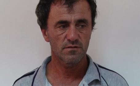 suspect viol