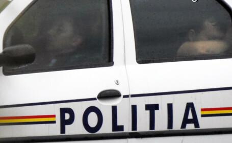 politisti adormiti