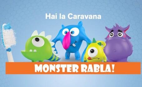 (P) Caravana \