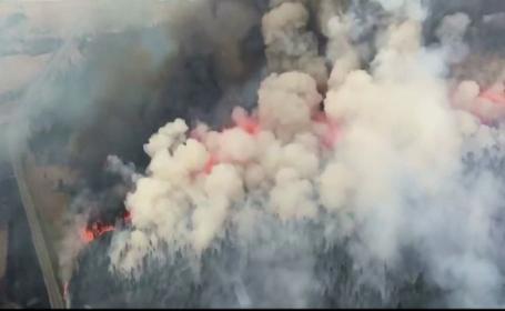 incendiu_padure