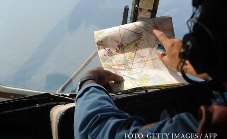 cautari MH370