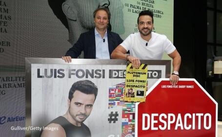 Luis_Fonsi