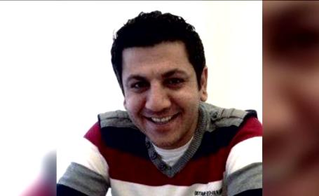 Abdullah Atas, care a accidentat mortal un poliţist, condamnat definitiv la 22 de ani de închisoare