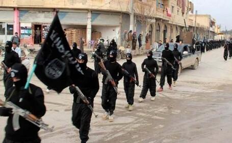 isis, interpol lista europa teroristi,