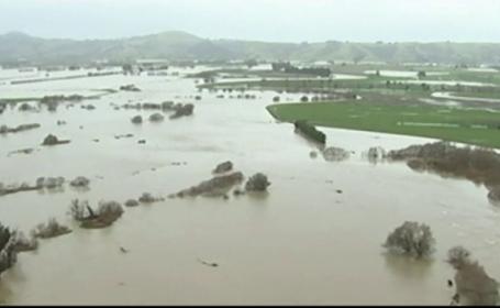 inundatii noua zeelanda