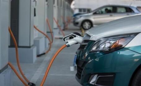 Masinile electrice preiau puterea. Decizia istorica luata de cel mai mare producator auto din lume