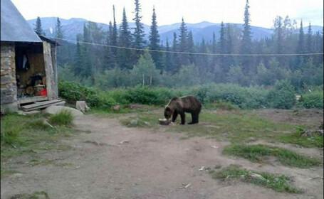 Urs Rusia