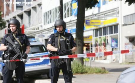 Atac Hamburg