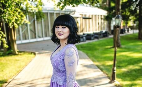 """Fiica ministrului Educației nu a fost admisă la Medicină, la Cluj: """"Din cauza presiunii externe"""""""