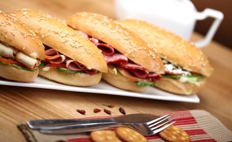 Un lanț de fast-food revine în România, după ce a plecat din cauza crizei. Deschide 80 de unități