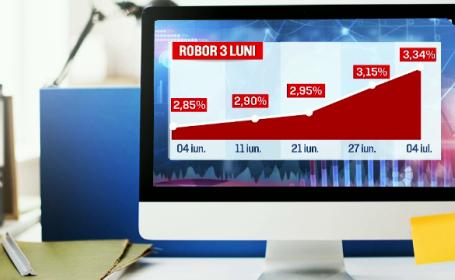 grafic Robor