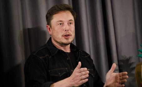"""Mesajul ironic al unuia dintre salvatorii din Thailanda pentru Elon Musk: """"Strategie de PR"""""""