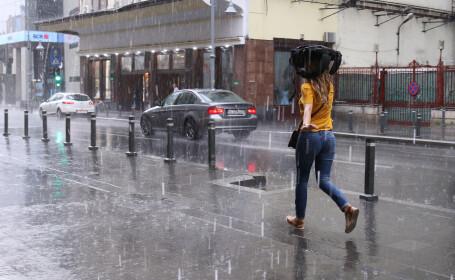 ploaie, furtuna,