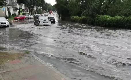 inundatii tara - 7