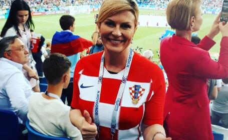 Mesajul dur al selecționerului croat pentru clasa politică: \