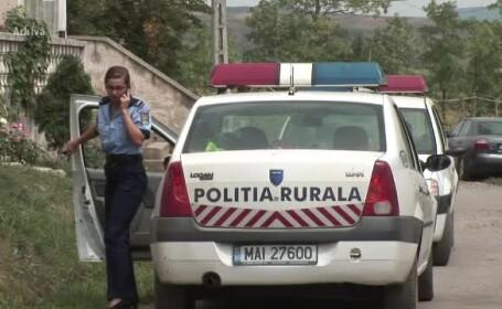 Bătrână de 95 de ani din Satu Mare, violată și ucisă de adolescent de 17 ani