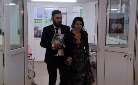 nunta fagaras
