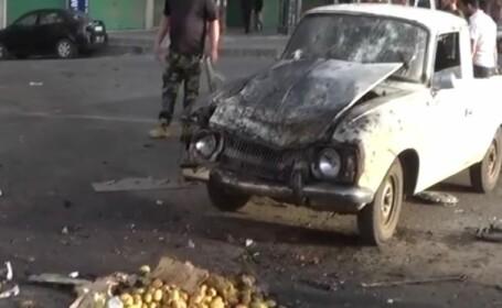 stat islamic, siria, atas terorist,