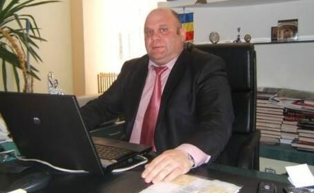 Ion Marius Savin