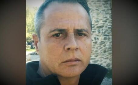 Bărbatul care voia să oprească un conflict în trafic, ucis în bătaie sub ochii şoferilor