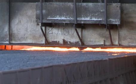 Combinatul siderurgic de la Galaţi, vândut unui grup internaţional. De ce se tem angajaţii